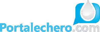 Portal Lechero